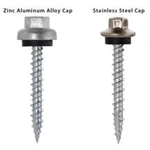 Cap screws-min-1