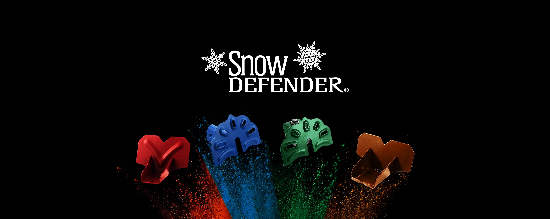 Snow defender landing page banner merged colors1-min