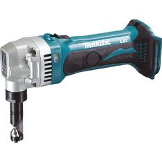 makita-power-cutting-tools-xnj01z-64_1000