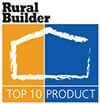 Top 10 Rural Builders Product